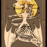 29: Astaroth