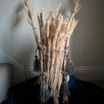 ritual mask i